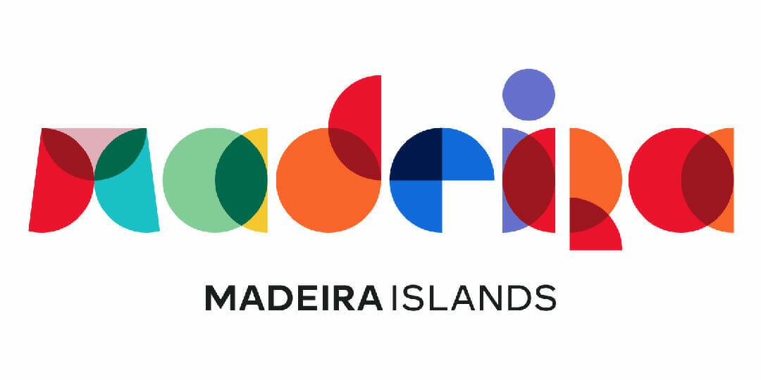 Madeira Island new Logo
